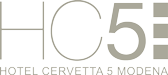 cervettalogo1.png