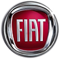 FIAT_01_00000.png