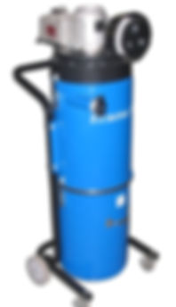 Explosion-Proof-Portable-copy-578x1024_e