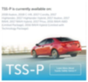 TSS-C_02_00000.jpg