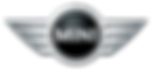 Mini-logo-2001-1920x1080_edited.png