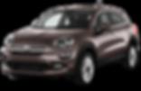 purepng.com-fiatfiatfiat-carscarsautomob