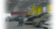 AUTOBODY_REPAIR_BANNERIMAGE_01_00000.png