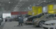 AUTOBODY_REPAIR_BANNERIMAGE_01_00000.png