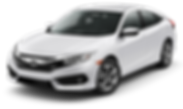 Honda-Civic-PNG-Photo.png