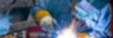 weldingsystems.jpg
