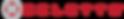 1280px-Celette_Logo.svg.png