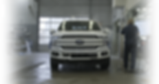 AUTOBODY_DETAIL_BANNERIMAGE_01_00000.png