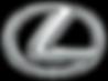 Lexus-logo-1988-1920x1080_edited.png