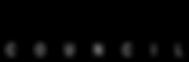 Remodelers-Logo.png