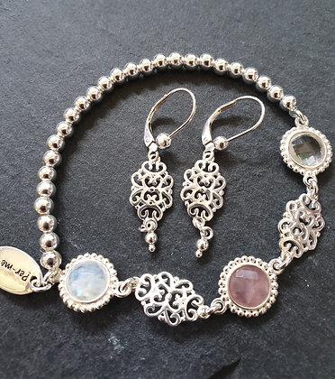 Armband Orient