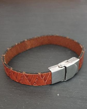 Armband Bruno Zack