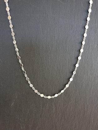 Halskette  Principessa kurz