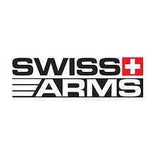 SWISS ARMS.jpg