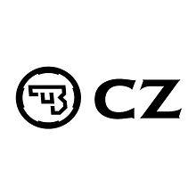 CZ.jpg