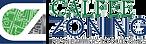 Calfee Zoning Logo_edited.png