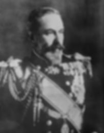 Louis, 1st Marquess of Milford Haven (Prince Louis of Battenberg) - Mountbatten's father 
