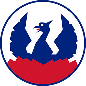 Insignia_of_the_South_East_Asia_Command.