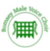 The Romsey Male Voice Choir ​