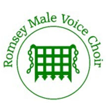 The Romsey Male Voice Choir 