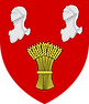 800px-Marquess_of_Cholmondeley_COA.svg.p