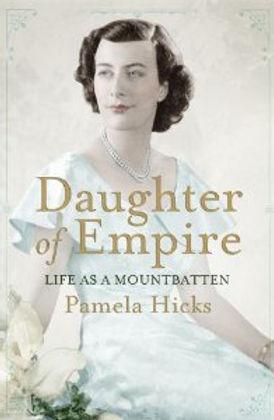 daughter-of-empire.jpg
