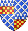 800px-Marquess_of_Donegall_COA.svg.png