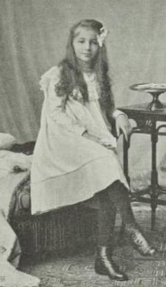 1903hartenay1.jpg