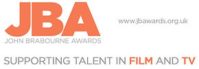 To visit the The John Brabourne Awards (JBA) website, please click above ​