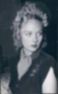  Lady Iris Mountbatten 