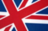 Tilted-Modern-Flag.jpg
