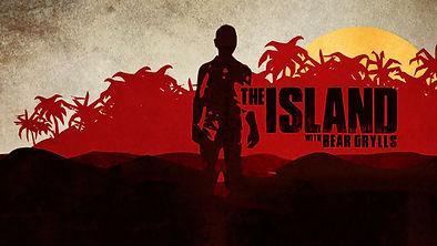 the-island-with-bear-grylls-1.jpg