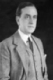 George, 2nd Marquess of Milford Haven (Prince George of Battenberg) 