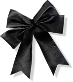 gift-ribbon.png