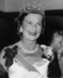 Edwina, Countess Mountbatten of Burma ​