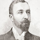 prince-francis-joseph-of-battenberg-aka-