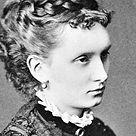 Princess_Marie_of_Battenberg,_Countess_o