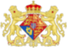 1280px-Coat_of_Arms_of_Princess_Victoria