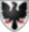 600px-Earl_of_Dalhousie_arms.svg.png