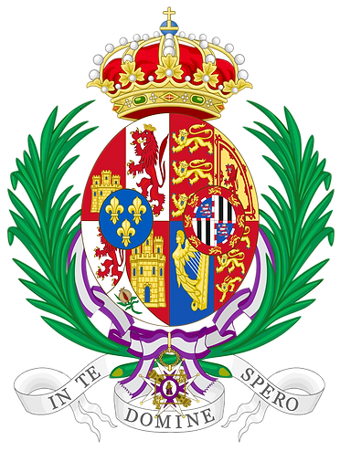 800px-Coat_of_Arms_of_Victoria_Eugenie_o