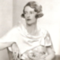 Nadejda, Marchioness of Milford Haven ​