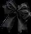 gift-ribbon_edited.png