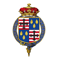 Coat_of_arms_of_Granville_Leveson-Gower,