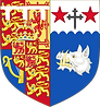 562px-Arms_of_Camilla,_Duchess_of_Cornwa