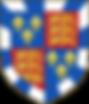 800px-Beaufort_Arms_(France_modern).svg.