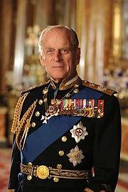 hrh-the-duke-of-edinburgh-official-10x8-
