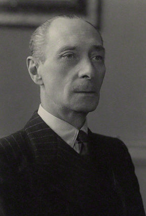 Alexander, 1st Marquess of Carrisbrooke (Prince Alexander of Battenberg) 