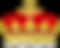 1280px-Coronet_of_a_British_Duke.svg.png
