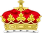 1280px-Coronet_of_a_British_Duke.svg.png