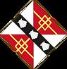 Arms_of_Diana,_Princess_of_Wales_(1996-1